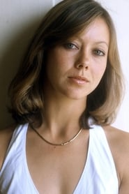 Photo de Jenny Agutter Molly Prior