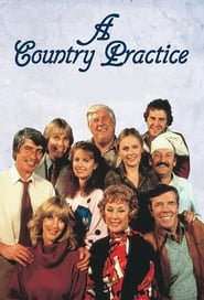 Poster A Country Practice 1994