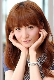 Jo Eun-Ji
