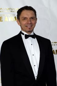 Andreas Deja