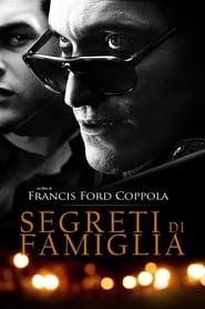 Segreti di famiglia (2009)