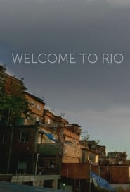 Welcome To Rio