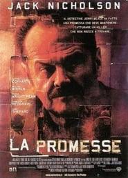 La promesse (2001)