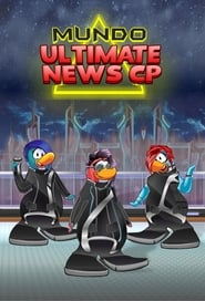 Mundo Ultimate News Cp 2018