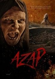 Azap 2015