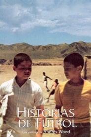 Historias de fútbol (1997)
