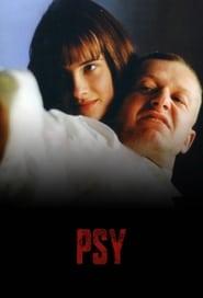 Psy (1992)