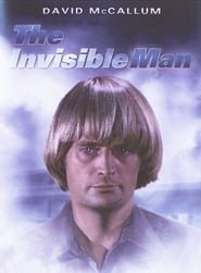 The Invisible Man 1975