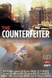 The Counterfeiter