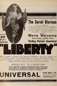 Liberty 1916