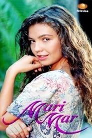 Marimar Saison 1 Streaming