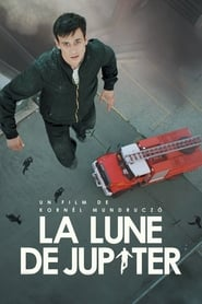 film La Lune de Jupiter streaming