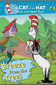 Imagen The Cat in the Hat Knows a Lot About That! Breeze from the Trees