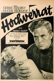 Hochverrat 1929