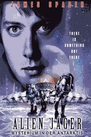 Alien Jäger – Mysterium in der Antarktis (2003)