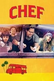 #Chef (2014)