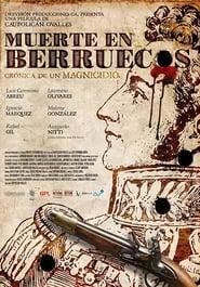 مشاهدة فيلم Death in Berruecos مترجم