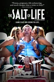 The Salt of Life (2011)