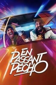"""En Passant Pécho """"Les Carottes Sont Cuites"""" en streaming"""