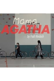 Mama Agatha (2015) Online Cały Film Lektor PL