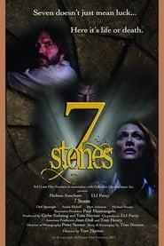 7 Stones 2012