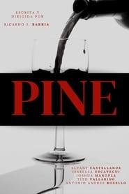 Pine (2021)