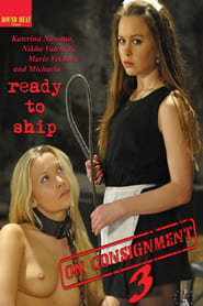 On Consignment 3 (2010)