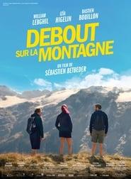 Regardez Debout sur la montagne Online HD Française (2019)