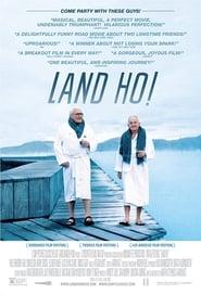 Land Ho! [2014]