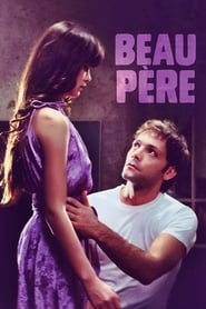 Tú me hiciste mujer (1981) Beau pere