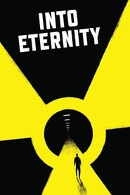 Into Eternity (2010)