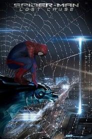 Spider-Man: Lost Cause (2014)