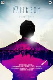 The Paper Boy (2015) Zalukaj Online