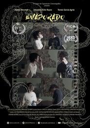 مشاهدة فيلم Evaporated مترجم