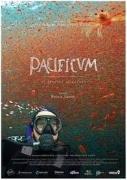 Pacíficum