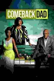Comeback Dad