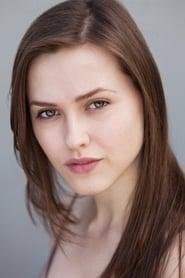 Elinor Crawley
