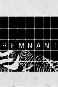 Remnant -  - Azwaad Movie Database
