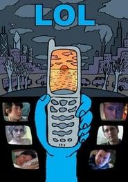 LOL (2006)