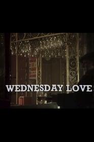 Wednesday Love 1975