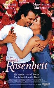 Das Rosenbett 1996