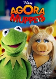 Imagens Muppets Now
