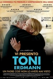 Watch Vi presento Toni Erdmann on PirateStreaming Online