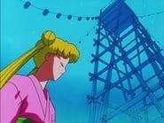 Sailor Moon 3x14