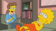 The Simpsons Season 29 Episode 2 : Springfield Splendor