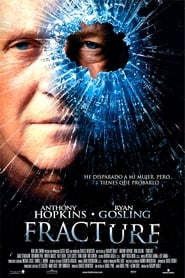 Crimen perfecto (2007)