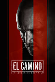 "El Camino: Ein ""Breaking Bad""-Film [2019]"