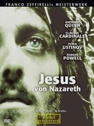 Jesus von Nazareth 1977
