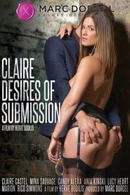 Claire, la Soumise