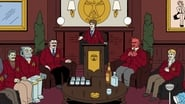 Ugly Americans 2x9
